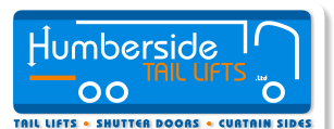 humberside tail lifts